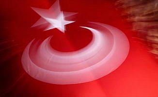 'Türkiye uluslararası markaları satın alabilir'