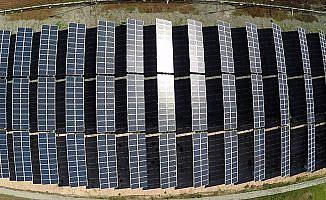 Türkiye'nin çatılarında 10 milyar dolarlık 'güneş' yatıyor