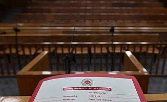 15 Temmuz Çengelköy ve Kuleli iddianamesi kabul edildi