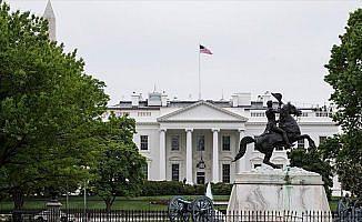 Beyaz Saray sakinleri farelerden şikayetçi