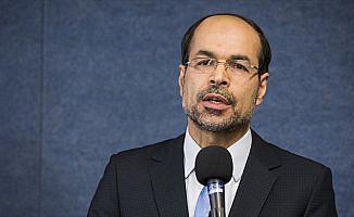 CAIR Ulusal Direktörü Awad: İİT toplantısı ABD'ye stratejik bir darbedir