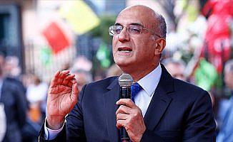 CHP Genel Başkan Yardımcısı Bingöl: Bizde çok adaylı demokratik süreçler işliyor