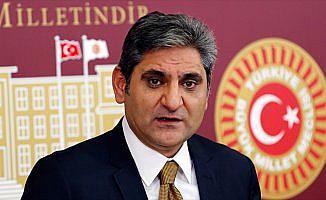 CHP Genel Başkan Yardımcısı Erdoğdu'dan faiz eleştirisi