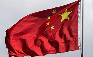 Çin'den ABD'ye 'soğuk savaştan kalma fikirleri bırak' çağrısı