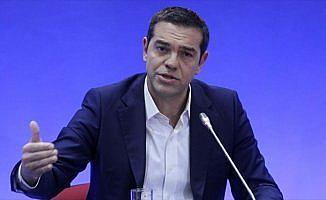 Çipras'tan Batı Trakya'da müftü sorununa çözüm açıklaması