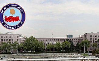 Devletten 'STK ve kamu ilişkisi' güçlendirilmesi için atak