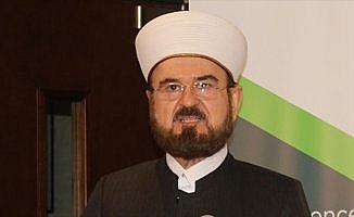 Karadaği: Kudüs kararı müslümanlara yönelik bir saldırı niteliğinde