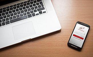 e-Devlet Kapısı 'en iyi mobil uygulamalar' listesinde