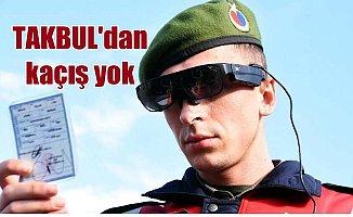 Emekli komutanlar ve hocalar yaptı: TAKBUL yakalıyor