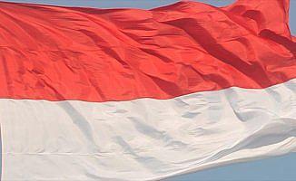 Endonezya'danGuatemala'ya kınama