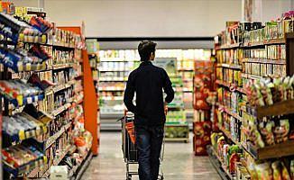 'Enflasyonda gelecek aylarda aşağı yönlü hareket başlayabilir'