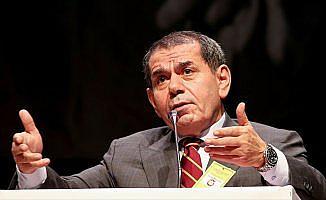 Özbek: Devre arasında temel atma törenini yapacağız