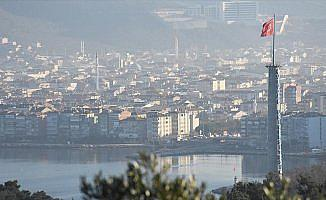 'Gemlik'te 50 bin vatandaşımızı deprem riskinden kurtaracağız'