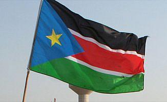 Güney Sudan Kudüs kararını desteklediği yönündeki iddialar yalanlandı