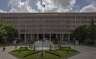 Hacettepe Üniversitesi'nde FETÖ operasyonu: 23 gözaltı kararı