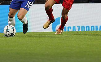 Chelsea turladı, Manchester United veda etti