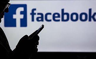 İslam Konferansı Diyalog ve İşbirliği Gençlik Forumu: Facebook Kudüs anketini engelledi