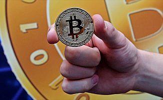 Japon şirket, çalışanların maaşlarını Bitcoin ile ödeyecek