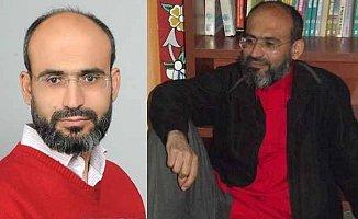 Konya'da sapkın öğretmen şoku: Bu adama öğretmen diplomasını kim verdi?