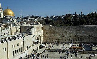 Kudüslüler İİT'den 'pratik kararlar' bekliyor