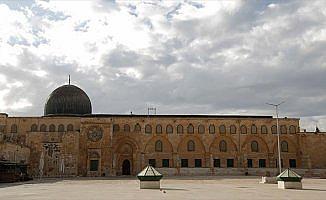 Malezya ordusu Kudüs konusunda görev almaya hazır