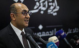 Mısır'da cumhurbaşkanı adayından 10 maddelik 'garanti' talebi