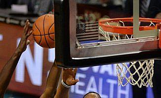 NBA lideri Rockets doludizgin devam ediyor