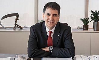 QNB Finansbank Genel Müdürü Güzeloğlu: Bankacılıkta kredi büyümesi 2018'de yüzde 15 civarında olur