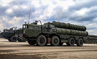 SSM'den S-400 açıklaması