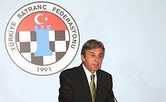 Türkiye İş Bankası ile TSF iş birliğinin 12. yılı