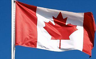 Türkiye, Kanada'daki Kuzey Kore Zirvesi'ne davet edildi