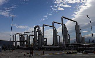 Zorlu Enerji Türkiye'de 700 milyon dolar yatırım yapacak