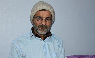 '50 yıldır Esed, bugün de PYD/PKK aynı zulmü yapıyor'