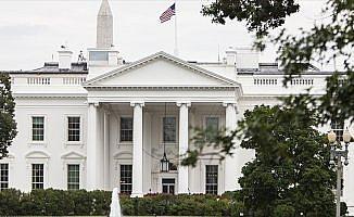 ABD, Pakistan'ı 'Özel İzleme' listesine aldı