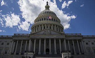ABD'de federal hükümet tekrar hizmete girdi