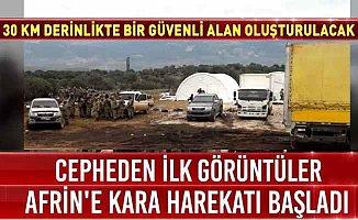 Başbakan Yıldırım; PKK'ya yardım eden her güç hedefimi zolur