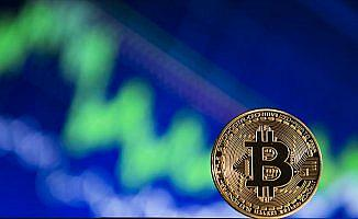Bitcoin yüzde 18,5 değer kaybetti