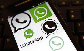 DEAŞ'a eleman kazandırmak için WhatsApp grupları kurmuşlar