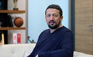 Hidayet Türkoğlu: Yabancı kuralına kafa yoruyoruz
