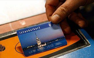 İETT'den usulsüz kart kullanımına geçit yok