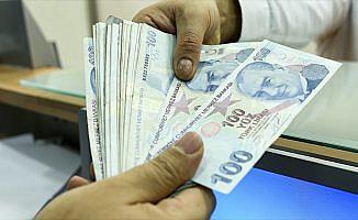 İşsizlik Fonu geçen yıl 13,5 milyar lira büyüdü
