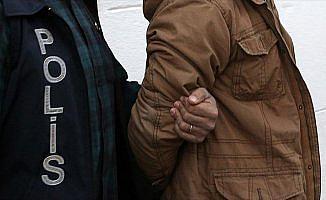 İstanbul merkezli 'siber dolandırıcılık' soruşturması: 22 tutuklama