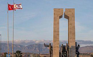 KKTC Dışişleri Bakanlığı: Güney Kıbrıs Rum Yönetimi'nin iş birliği anlaşmaları kabul edilemez