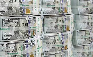 Merkez Bankasının TL uzlaşmalı vadeli döviz satım ihaleleri sonuçlandı