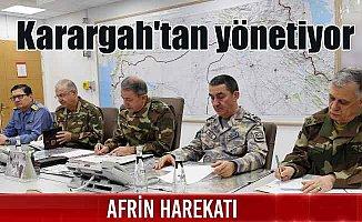 PKK'lı katillerden hain oyun: Sivilleri zorla canlı kalkan yaptı