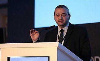 Prof. Dr. Omar: İngiltere'nin dışlayıcı vizyonu miras olarak İsrail'e kaldı