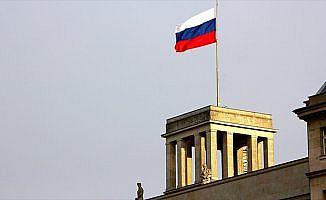 Rusya : ABD, Suriye'de provokatif adımlar attı