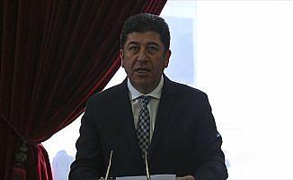Tüzün: CHP, 1919'daki ruhla 2019 seçimlerine hazırlanacak