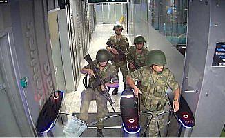 TRT ve Digiturk binasını işgal eden sanıklara savcı ağırlaştırılmış müebbet istedi