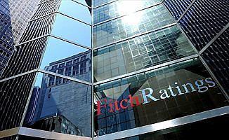 Yurt içi piyasalar Fitch'in değerlendirmesine odaklandı